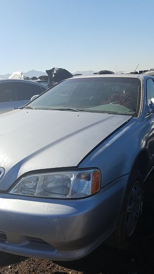 01 Acura TL - Parting out only for Sale in Phoenix, AZ