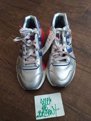 Adidas EQT Micropacer Boost for Sale in Las Vegas, NV
