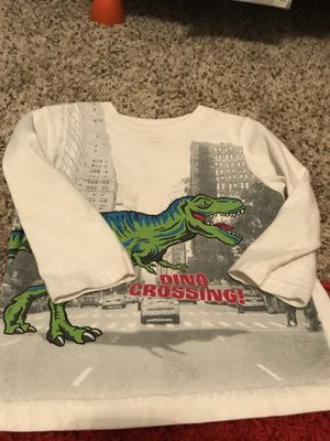 Boys Shirts - 2T for Sale in Phoenix, AZ