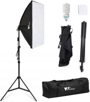 Photography Lighting kits for Sale in Fresno, CA