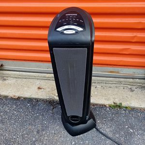 Small Ceramic Heater for Sale in Mount Rainier, MD