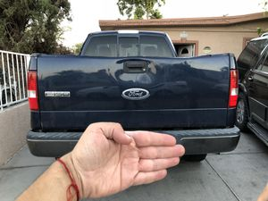 F-150 for Sale in Las Vegas, NV