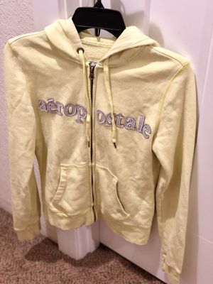 Aéropostale Hoodie for Sale in Snohomish, WA