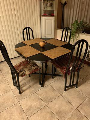 Kitchen Dinette Set for Sale in Antioch, CA