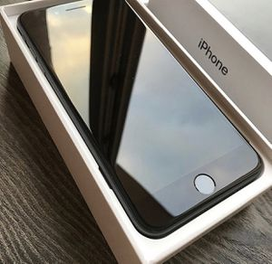 ⌚️📱📲iPhone 6 16 GB factory unlocked for 30 day warranty for Sale in Tampa, FL
