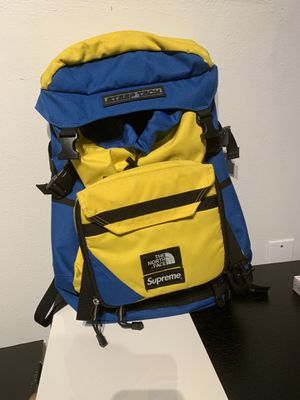 Supreme Sleep Tech backpack for Sale in Miami, FL