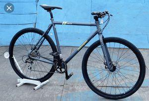 Amok Retrospec Women's medium bike for Sale in Austin, TX