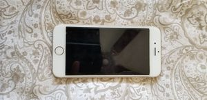 Iphone 6 64 gb unlocked with charger and case for Sale in Milpitas, CA