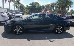 900 Down Nissan Altima and Maxima! Horrible Ridiculous credit? I don't care about the credit for Sale in Plantation, FL