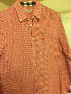 Burberry Brit for Sale in Baltimore, MD