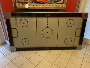 Air Hockey for Sale in Tampa, FL