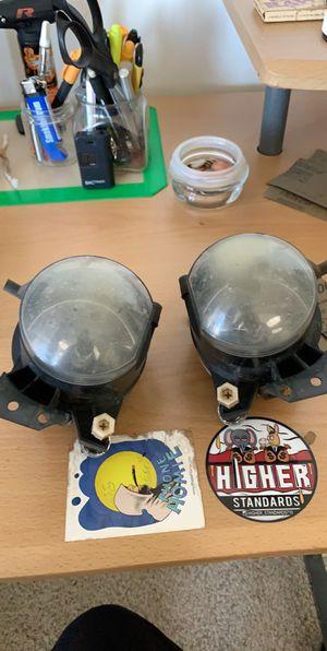 Head light restoration for Sale in Fairfax, VA