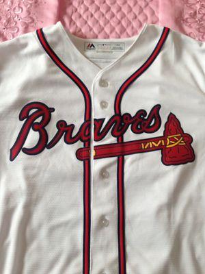 Atlanta Braves for Sale in Laurel, MD