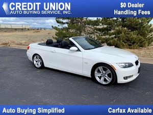 2009 BMW 3-Series for Sale in Englewood, CO