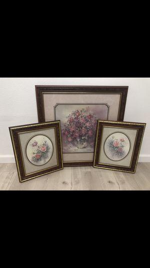 Paintings for Sale in Hayward, CA