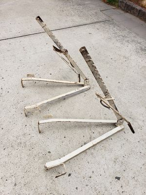 Ladder Jacks for Sale in Hamilton Township, NJ