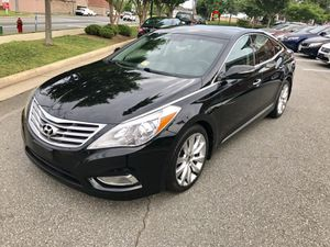 2012 Hyundai Azera for Sale in Woodbridge, VA