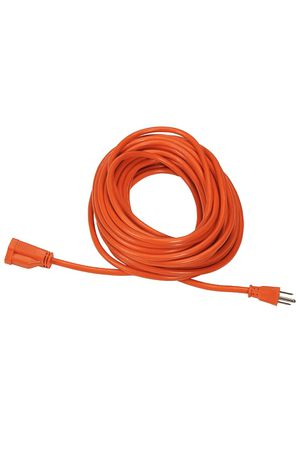 Extension cord outdoor for Sale in Indianapolis, IN