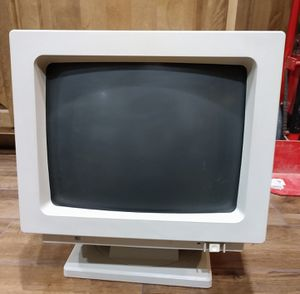 Computer monitor for Sale in Augusta, KS