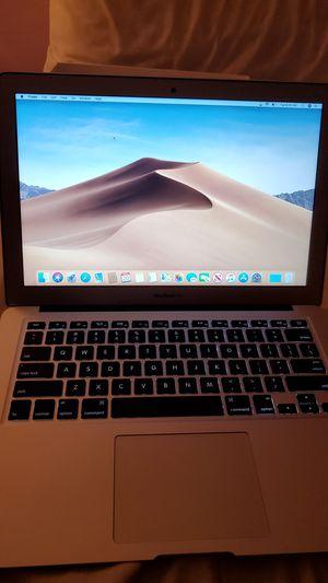 "2017 13"" Macbook Air Laptop for Sale in Ontario, CA"