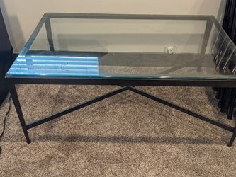 Coffee Table And End Table for Sale in Millcreek,  UT