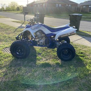 2007 Raptor 700 Special Edition for Sale in Gallatin, TN