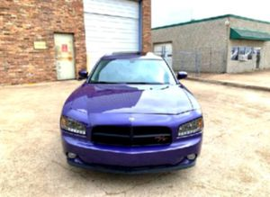 Non🚭 06 Dodge Charger RT for Sale in Presque Isle, ME