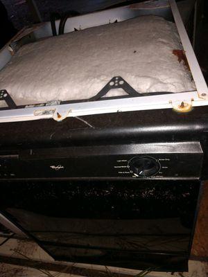 Dishwasher portable for Sale in Frostproof, FL