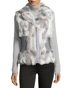 Women's jacket, Michael Kors for Sale for sale  Las Vegas, NV