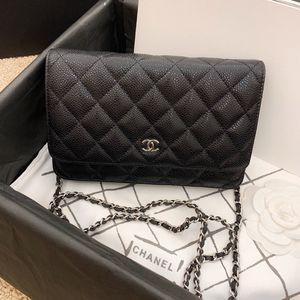 Chanel 2.55 bag for Sale in Fort Lee, NJ
