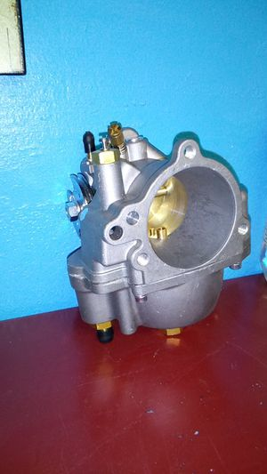 Carburator for Sale in Covina, CA