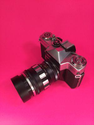 Zenit em camera for Sale in Hialeah, FL