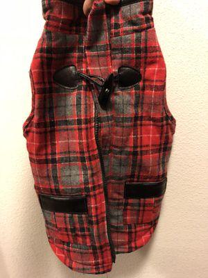 Medium Dog Vest for Sale in Houston, TX