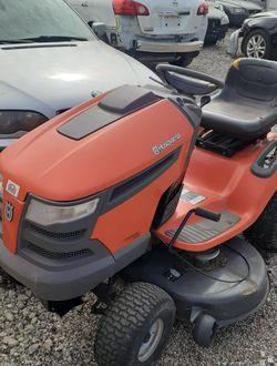 Tractor for Sale in Dallas,  TX