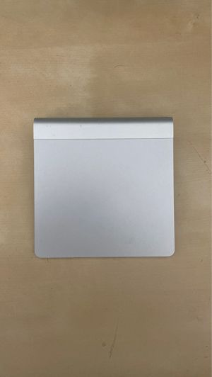 Apple Wireless Trackpad for Sale in San Diego, CA