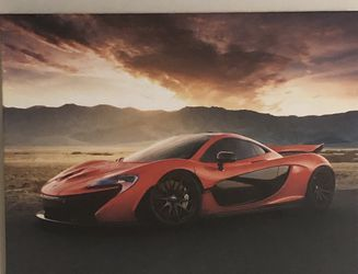 Car Pictures for Sale in Herndon,  VA