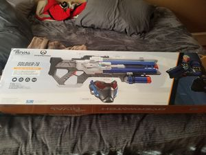 Nerf guns for Sale in Pawtucket, RI