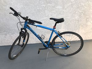 Cannondale Quick CX 5- Hybrid Bicycle - Size L for Sale in Los Angeles, CA