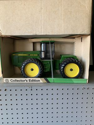 John Deere for Sale in Harrisonburg, VA