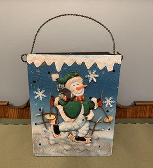Christmas stuff for Sale in Lorton, VA
