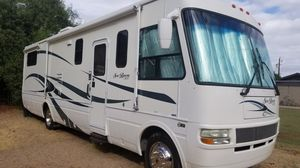 2003 class A Seabreeze LX motorhome RV for Sale in Peoria, AZ