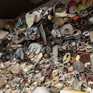 Upholstery Material for Sale in Modesto, CA