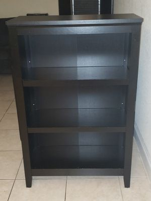 Bookshelves for Sale in Plantation, FL