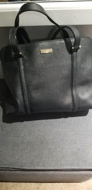 Kate spade handbag for Sale in Santa Ana, CA