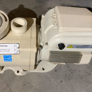 Pool Pump Dual Speed for Sale in Las Vegas, NV
