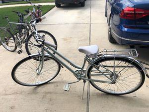 Woman's Schwinn Bike for Sale in Buda, TX