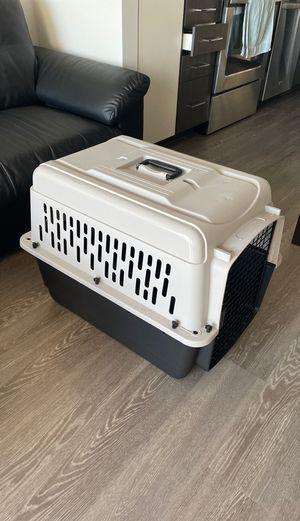 Dog Kennel for Sale in Columbia, MD