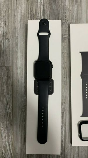Apple Watch - Same Day Pickup - No Credit Needed for Sale in Tampa, FL