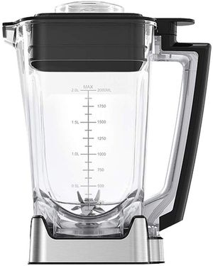 Homgeek Blender Smoothie Maker, High Speed Professional Countertop Blender for Shakes for Sale in Ontario, CA