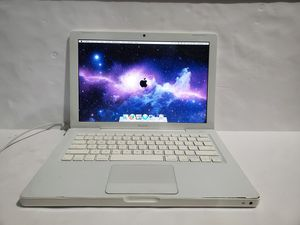 "13"" Apple Macbook 4,1 for Sale, used for sale  New York, NY"